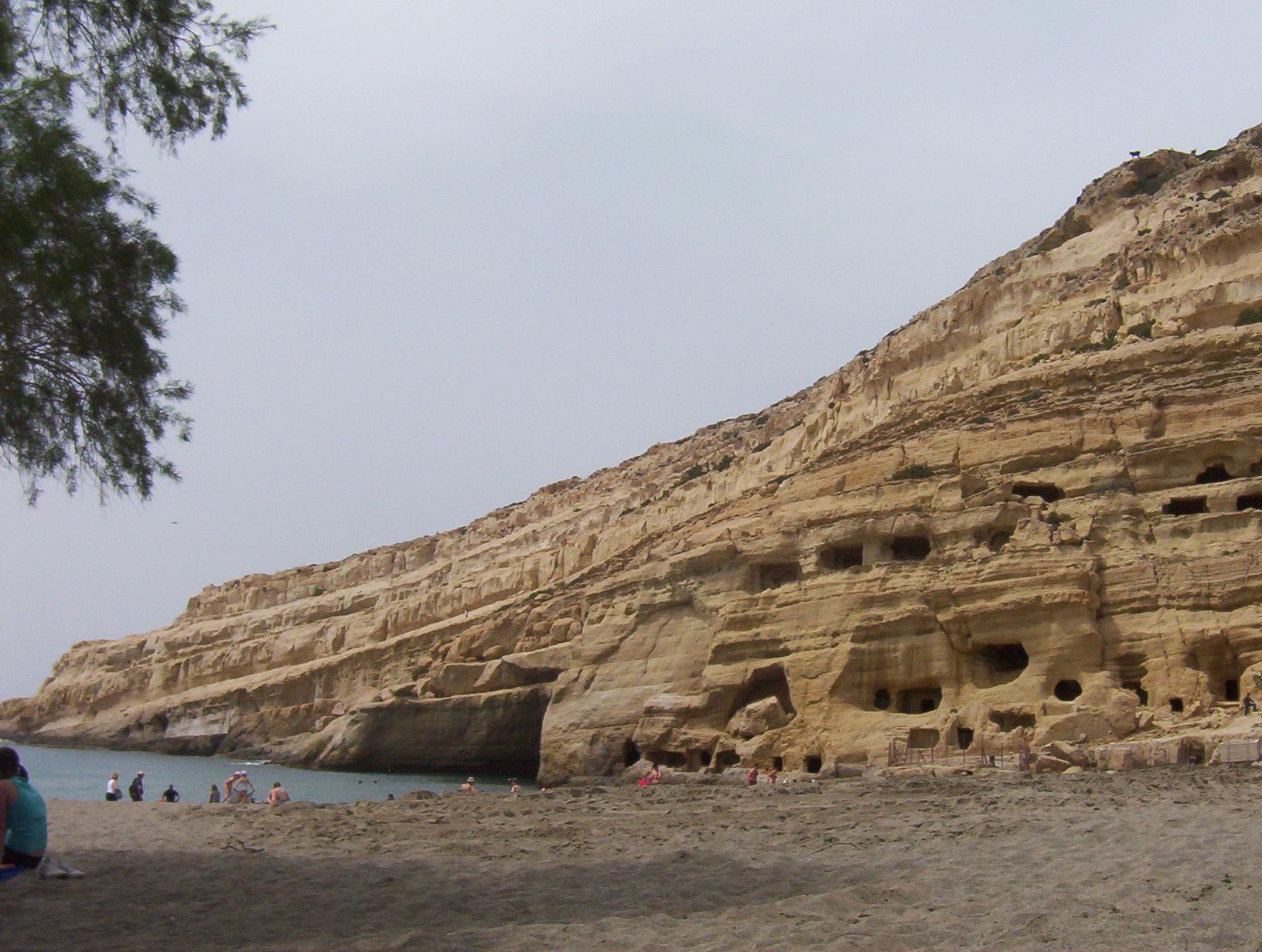 Crete 2008 001