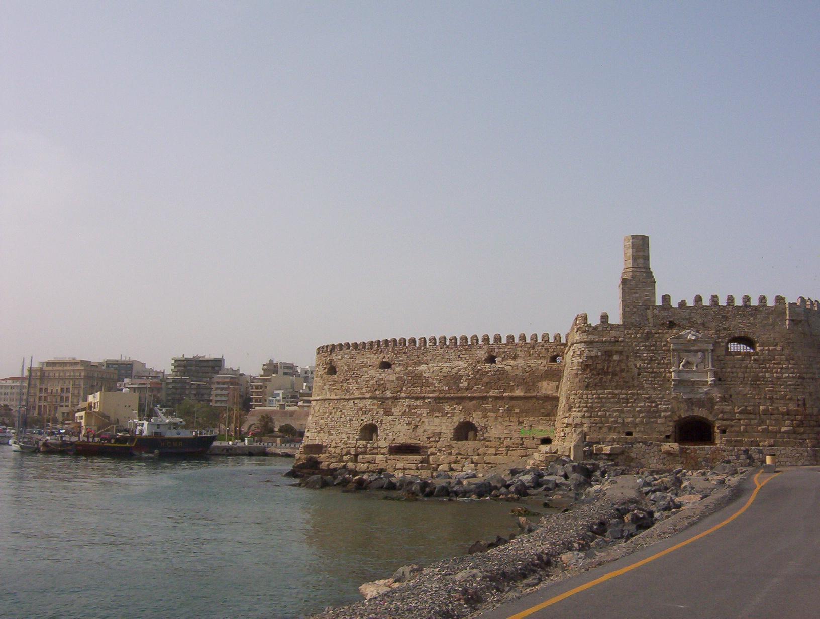 Crete 2008 004