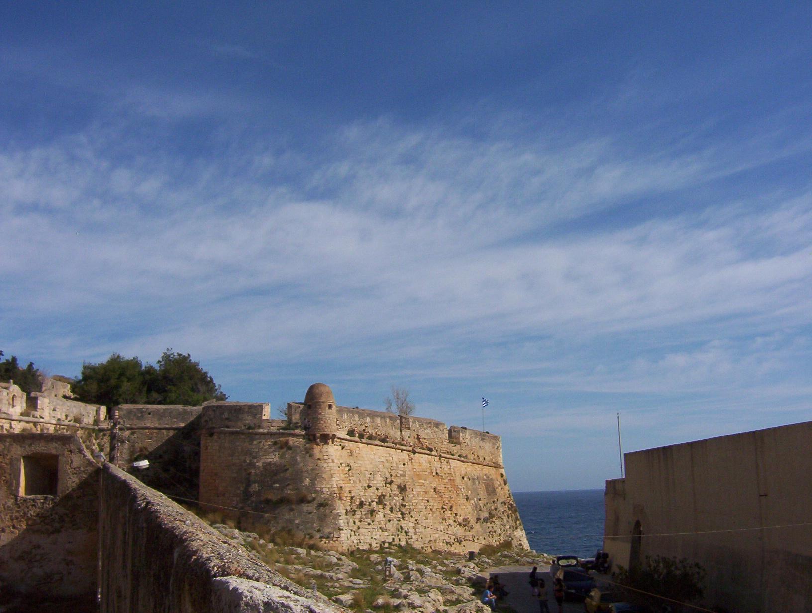 Crete 2008 010