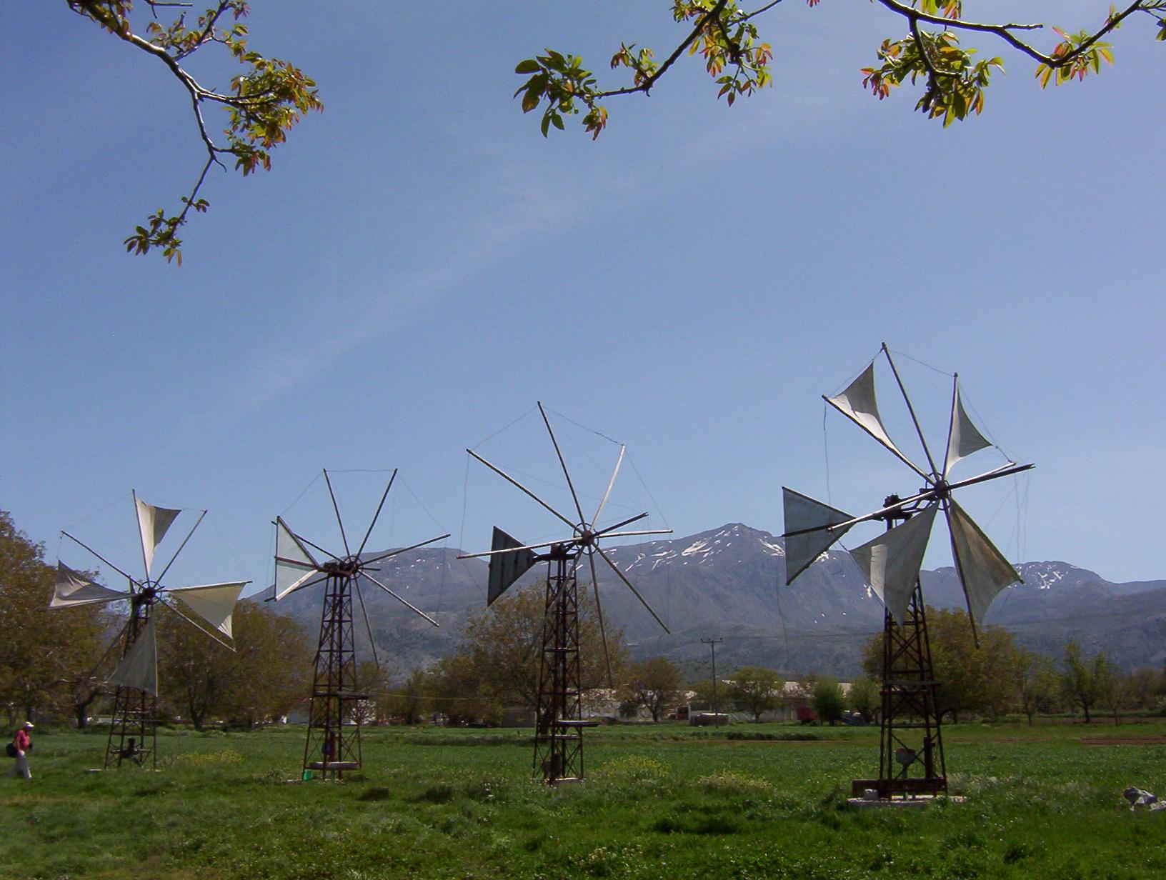 Crete 2008 079