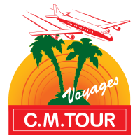 CM Tour - Angoulème - France